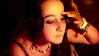 Selena Gones como maquillarse parte 5