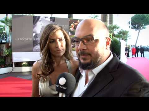 MIPTV 2013 : Anthony Zuiker on why CSI is so successful