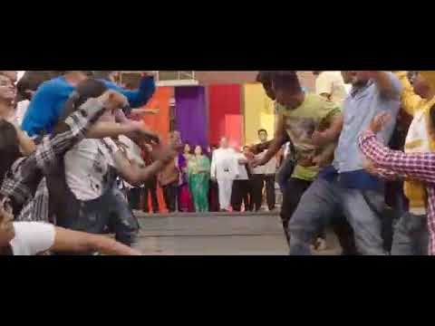 Naad Karyacha Ny Full Video Song