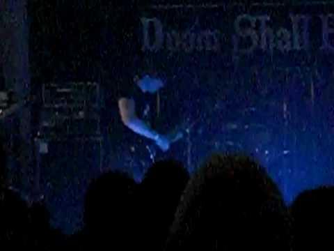 Omega Massif Unter Null at Doom Shall Rise mp3