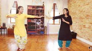 FUNK - Pav Dharia   Dance