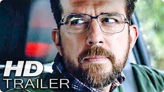 WER IST DADDY? Trailer German Deutsch (2017)