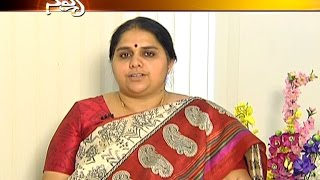 Construction Equipment Supply for Small Projects || Success Story || Vanitha TV