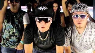 Que La Parta - Big Metra ft Athor & Veneno - Oficial Trailer
