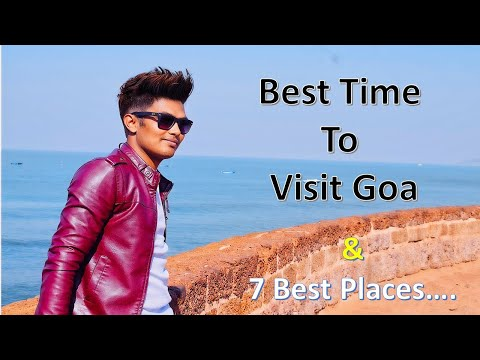 best-time-to-visit-goa-!!!-7-best-places-to-visit-in-goa...
