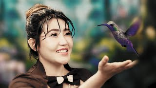 Via Vallen ft Dyrga Dadali - Kasih Dengarkanlah Aku (Official Music Video)