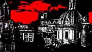 TOSCA - the technopera #22 Vissi