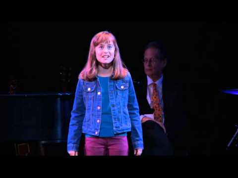 "Ring of Keys (from ""Fun Home"") - 2014 Drama Desk Awards"