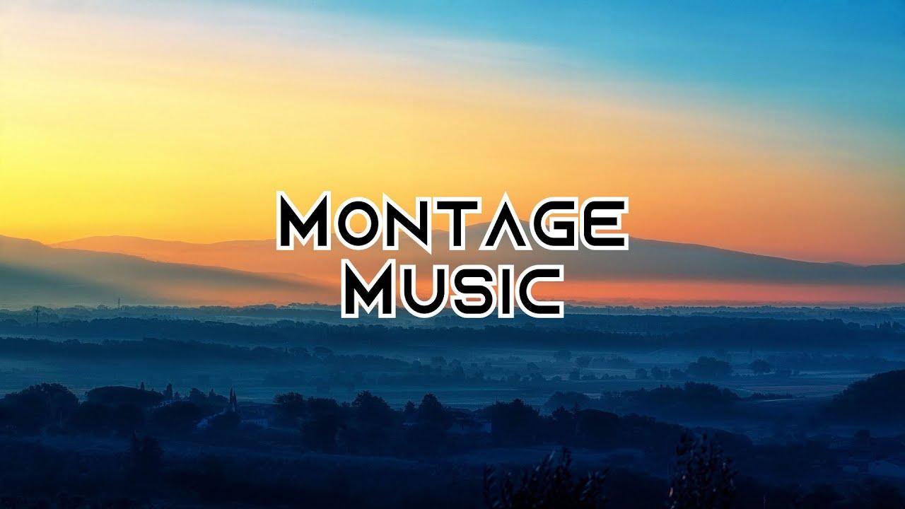 Sunshine - Joakim Karud (Montage Music for Vlog
