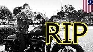 Актёр из сериала «Все любят Рэймонда» покончил с собой
