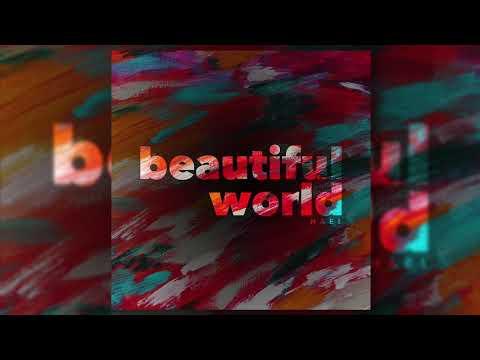 Beautiful World - HAEL (Official Audio)