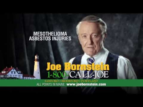 about-mesothelioma-lawsuits-and-what-a-maine-asbestos-exposure-lawyer-can-do-for-you