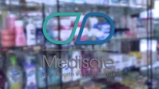 Farmacia de Especialidades Jana