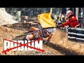 i was fighting for a podium when this crash happen | mxgp of Italy