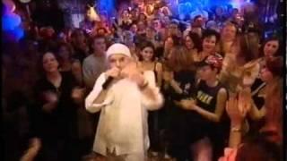 DJ Ötzi- In meiner Kneipe