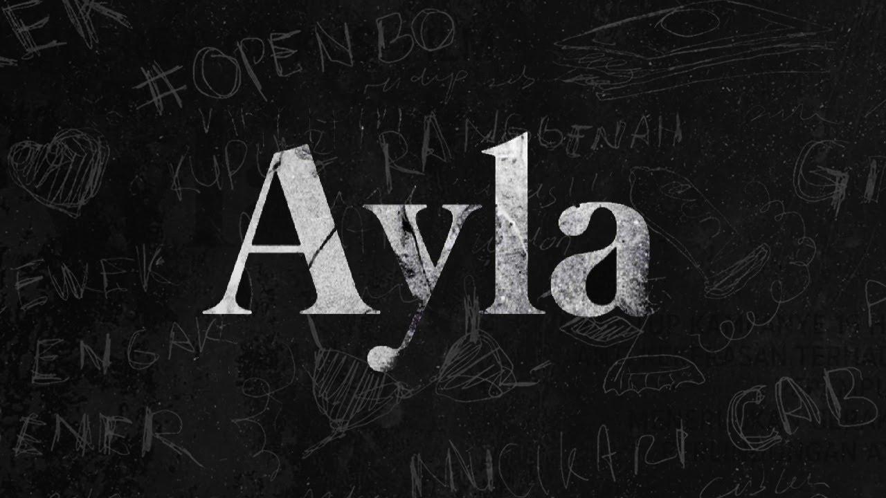 "Premiere & Diskusi Film ""Ayla"""