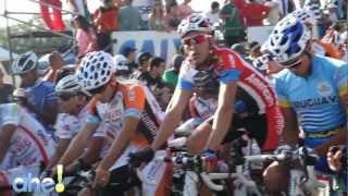 Baixar Copa América de Ciclismo 2013