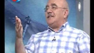 Hayati İNANÇ - CAN VEREN PERVANELER III (11/07/2009)
