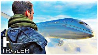 COMA Trailer (2020) YouTube Videos
