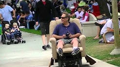 Motorized Lazy Boy Recliner Chair