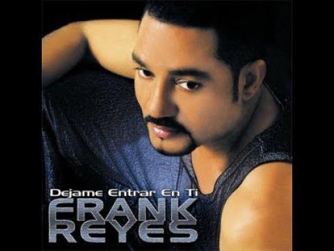 Descargar Música de Frank Reyes