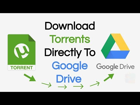 download-torrents-directly-to-google-drive-(2020)