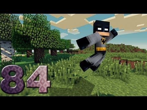 minecraft-let's-play-#84---plattenspieler-angeworfen-[de|hd]