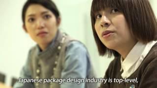 「東京で働こう。」インタビュー動画08