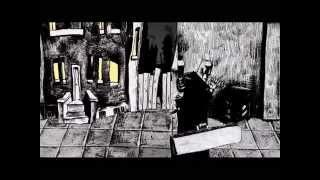 Olli Schulz & der Hund Marie - Kaiserwetter (Official Video)
