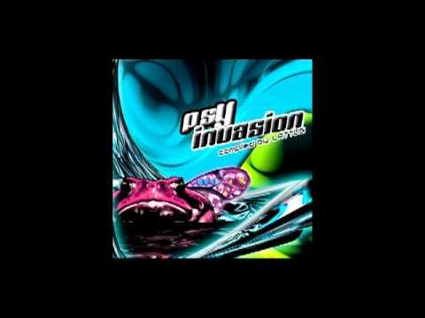 Aeon Pulse - Energized