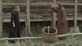 Смотреть сериал Раскол  5 серия 2011 Исторический сериал, драма @ Русские сериалы 2 онлайн