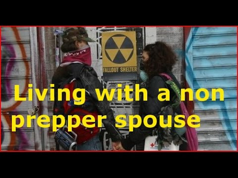converting-a-non-prepper-spouse