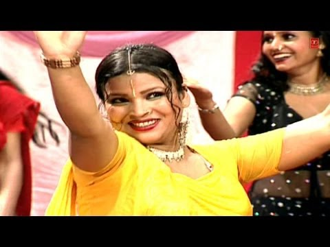 Maango Kaleja Cheer Dunga Full Video Song - Baleshwar - Abhi Joban Jani