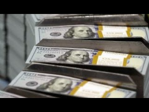 Illinois' high-tax exodus