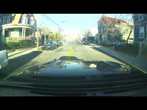 Union Street Lynn MA