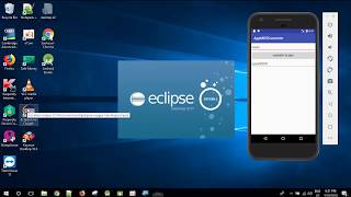 Android Khmer: How to Convert Text to MD5 [និយាយភាសាខ្មែរ]