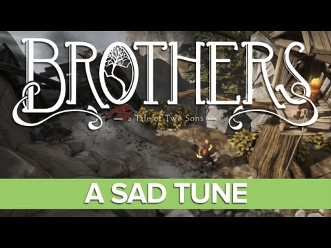 Brothers Achievement Guide - YouTube