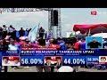 500 Buruh Padati Meikarta untuk Ikut Aksi Aspirasi dan Bazar -  iNews Siang 01/05