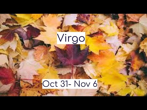 Download VIRGO- ARE YOU WILLING? TIMELESS!!