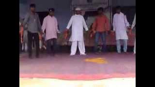 Hum Sab Bhartiya Hain ( NCC Song )