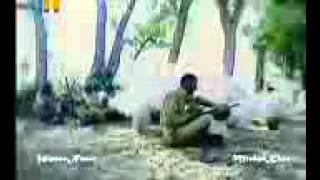 MK Teri Meri Ye Dosti Jawad Ahmed HD   YouTube