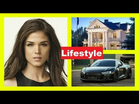 MARIA AVGEROPOULOS NET WORTH,THE 100,SALARY,BOYFRIEND,CAR,LIFESTYLE 2018