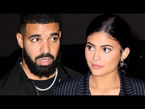 Is Kylie Jenner dating Drake??? WTF! LIVE STREAM from YouTube · Duration:  52 minutes 21 seconds