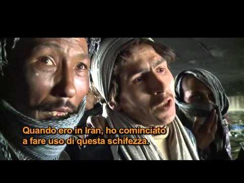 Tossici Kabul