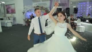 Свадебный танец  Свадебное агентство EventYou  Интернет пример 14