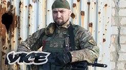 Out of Control: Ukraine's Rogue Militias