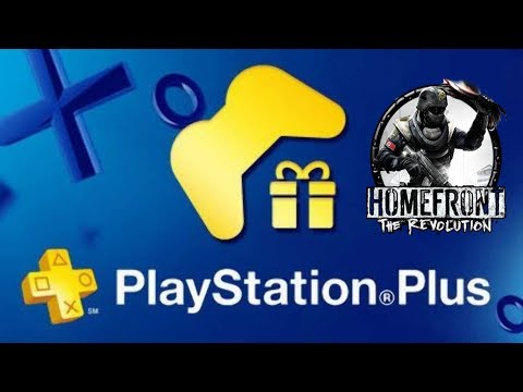 ps-plus-september-2019-runup-|-this-would-be-epic-|-news-&-rumours-for-playstation-plus-#psplus