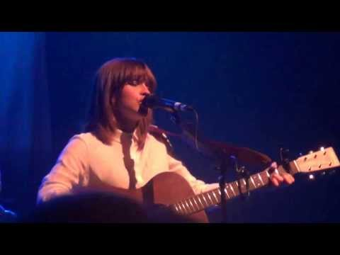 Gabrielle Aplin: Keep On Walking/Panic Chord/Stranger Side/Power Of Love mp3