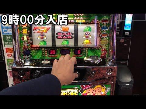 19/01/12「岐阜遠征2日目ジャグラー」(KEIZ多治見店)