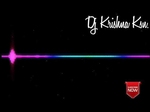 Bam Digi Bam Digi(Letest DH18 Remix)Dj Krishna Ksn. Manjhanpur